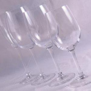 glasses275